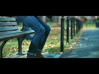 Ekader Shohor  | Soft Romantic Song | Prithwiraj Choudhury
