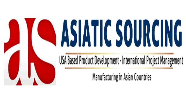 China Sourcing Service - China Sourcing Agent