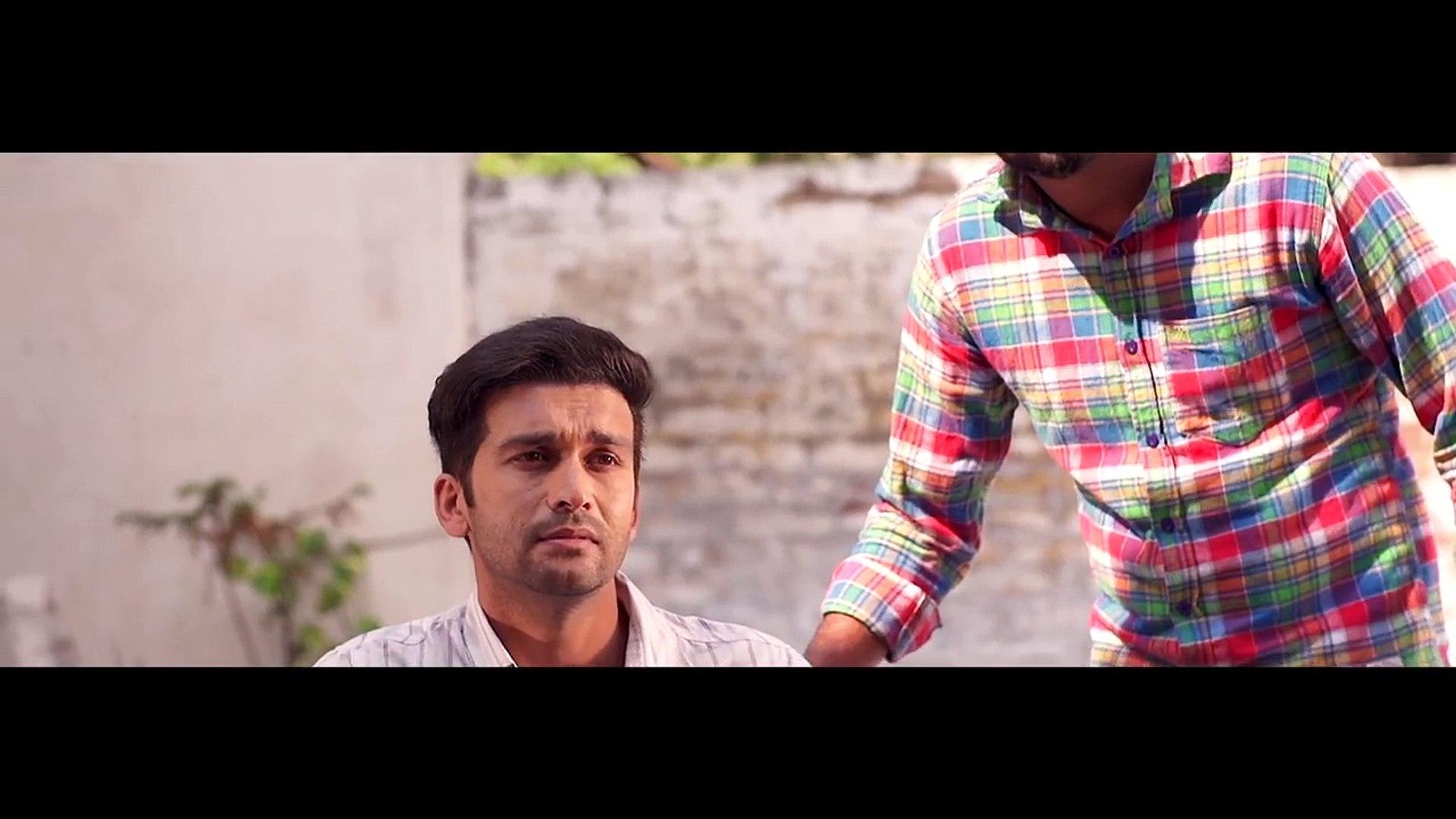 Badla Jatti Da (Full Video) , Karan Benipal , Latest Punjabi Song 2016 ,punjabi romantic songs,punja