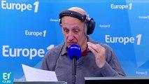 """""""L'administration française n'arrête pas le progrès et ça nous coûte cher !"""""""