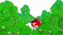 A preview of Bad Piggies by Rovio