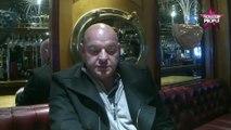 Jules Bianchi mort : les terribles confessions de son père deux ans après le drame (vidéo)