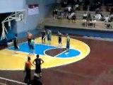 pedigoms universiada partidos basquetbol 2010 uabjo oaxaca marzo 2010 deportes 19.mp4