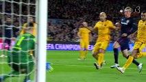 Promo Final UEFA Champions League 2016: Real Madrid vs. Atlético Madrid (28/05/2016)