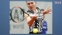 Simona Halep French Open Gear Guide Tennis Express