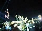 """Madonna - The MDNA Tour Live Mexico """"Revolver"""" (25/Nov)"""