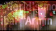 Hardwire- System Shock--music video (by L.B. Hyams)