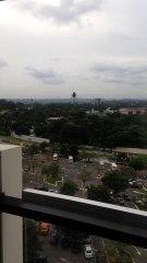 test Abidjan upload iOS