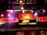 Monday Night Raw Intro