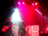 simple plan (9/24/09 foundation) - time to say goodbye