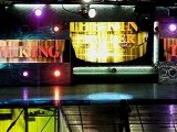 Monday Night Raw J.R. & The King intro