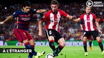 Journal du Mercato _ Guardiola prépare sa révolution à City, le Barça et la Juve se font la guerre