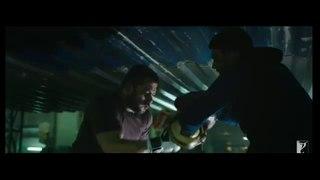 SULTAN Official Trailer 2 - Salman Khan Upcoming Movie Sultan