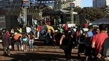 Baile da Bomb de 22/07/2006 - Tenda da UNB ( parte 1)