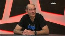 Mon Coursier de quartier : Interview d'Olivier Stupka