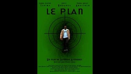 LE PLAN - FILM GABONAIS