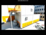 Lets Play: Mirrors Edge Part 27