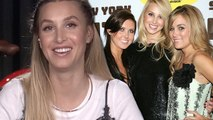 """Whitney Port Reflects on """"The Hills"""" Drama 10 Years Later!"""