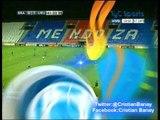 Brasil 1 Uruguay 1 (Relato Matias Palacios) Sudamericano Sub 17 2013 Los goles