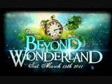 Christopher Lawrence Live Set Beyond Wonderland 20