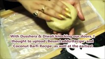 Kaju Barfi Recipe, Kaju Katli Recipe, Cashew Nut Fudge, Cashew Burfi