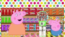 Peppa Pig Family George Crying Compilation! Peppa Pig George Crying! Peppa Pig George Cries!