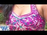 Jobana Me Ras Ba - जोबना में रस बा  - Aaye Ho Dada Kamariya Dukhata - Bhojpuri Hot Songs HD