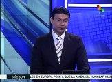 Santos: no activaremos diálogo con ELN mientras no liberen a retenidos