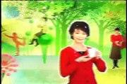 TVBS 健康兩點靈:壓力調適 Part 5-李筱娟 TammyLee(2008-08-19)