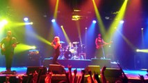 Guano Apes Live in Saint-Petersburg (27 мая 2016)