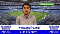 La Juventus se vuelve loca por James Rodríguez.