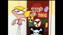 Dexters Laboratory   Theme Song   Cartoon Network