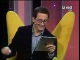 Eduardo Fuentes - Chistes Cortos del Publico 26/10/12 (Sin Censura)
