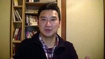 「自分の魅力を引き出し、伝える方法」をセミナーでお伝えします。2015/2/22名古屋で開催。カンタン販促セミナー講師:高橋浩士