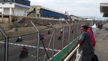 Autódromo de Interlagos 22-05-2016 2° Etapa superbike BRASIL 2016 Conheça Interlagos