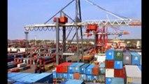 Cargo Udara, Ekspedisi Laut, JASA PENGIRIMAN BARANG, Courier & Cargo