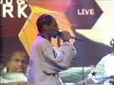 I'm Fly (Live)- 213 (snoop dogg warren g nate dogg rap us)