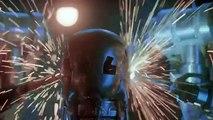 Terminator 2 Judgment Day   1991   HD Trailer 3   James Cameron   Arnold Schwarzenegger