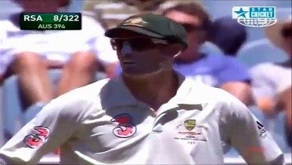 Cricket top 5 funny moments