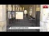 Etchebest-Ramsay : le combat des chefs à Bordeaux