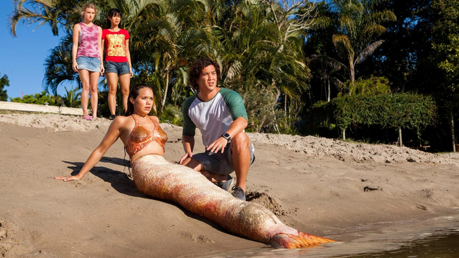mako mermaids season 1 episode 23 videobull