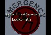 24 Hour Locksmiths Rochester Ny Locksmith Richardson Tx Rochester Ny