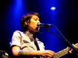 15/26 Tegan & Sara - Tegan Talks About The Neighbors @ Bronson Center, Ottawa, ON 1/22/10