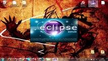 [Tuto] Créer Launcher Minecraft 1.7.10 & 1.8 Vanilla/Forge/Crack (Eclipse)