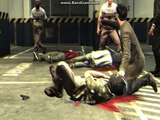 Max Payne 3(PC),Chapter-1 Something Rotten In The Air,Part-3