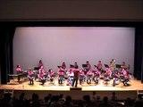 20100626 1st Concert-15