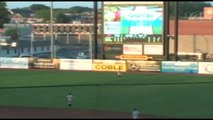 Hoppers Highlights: July 26