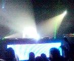 Green Velvet @ Som Bom Cardiff 28/04/07