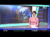 Нурсултан Назарбаев поздравил «Нур Отан» с 15-летием