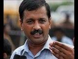 What Delhi CM Arvind Kejriwal  says on Dengue